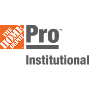 Home Depot Institutional