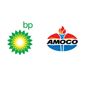 BP = British Petroleum