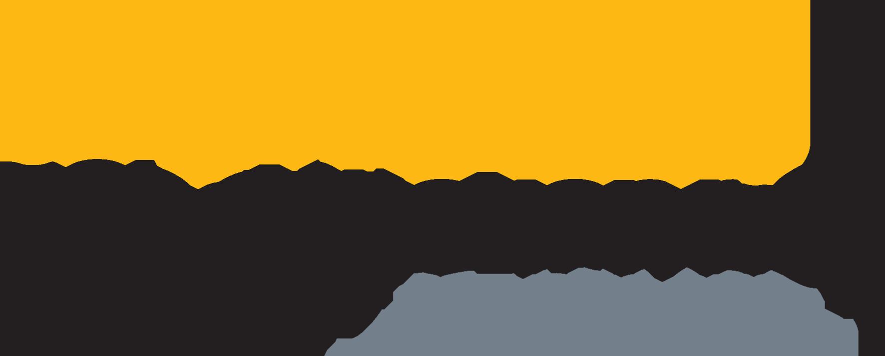 Construction Risk Partners
