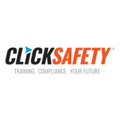 Click Safety