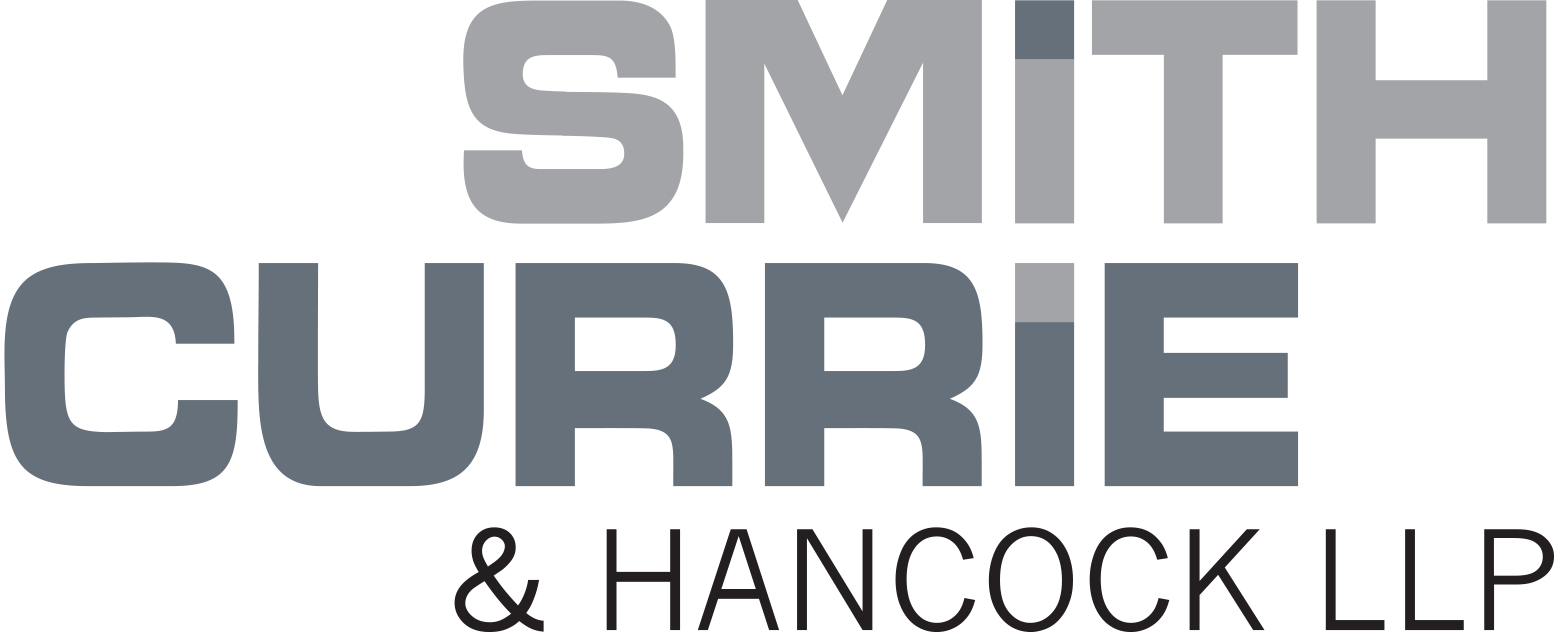 Smith Currie & Hancock LLP
