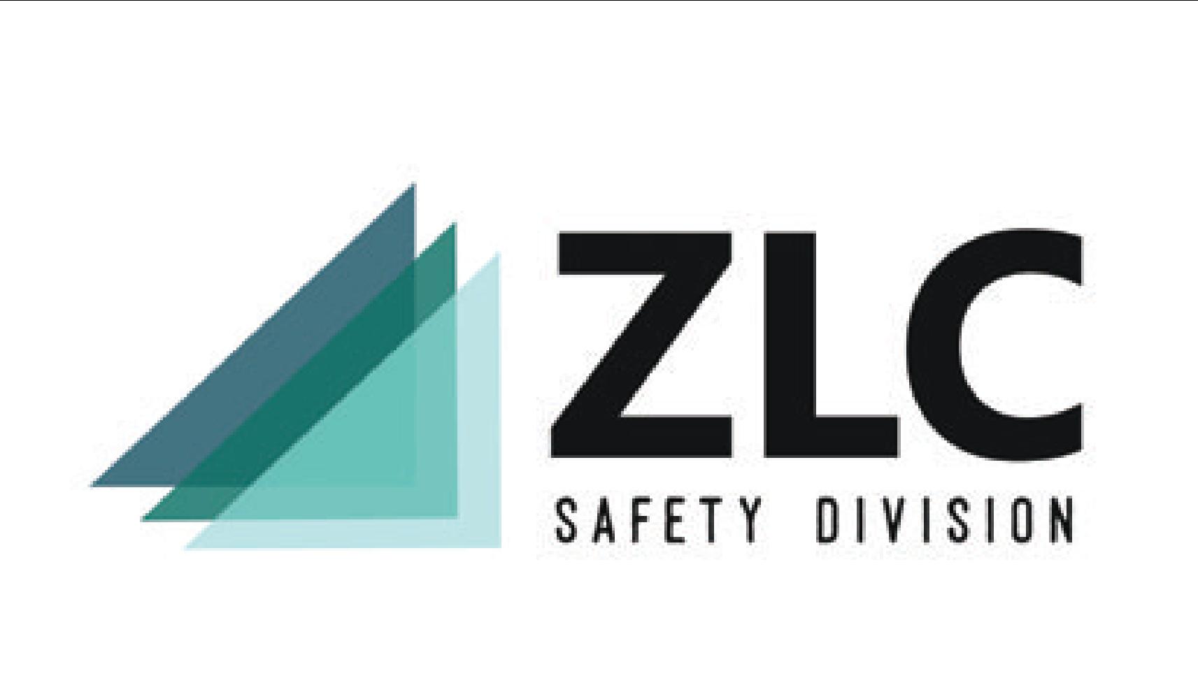 ZLC Safety