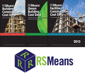 RSMeans | Associated General Contractors of America