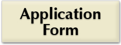 YCA Application Form