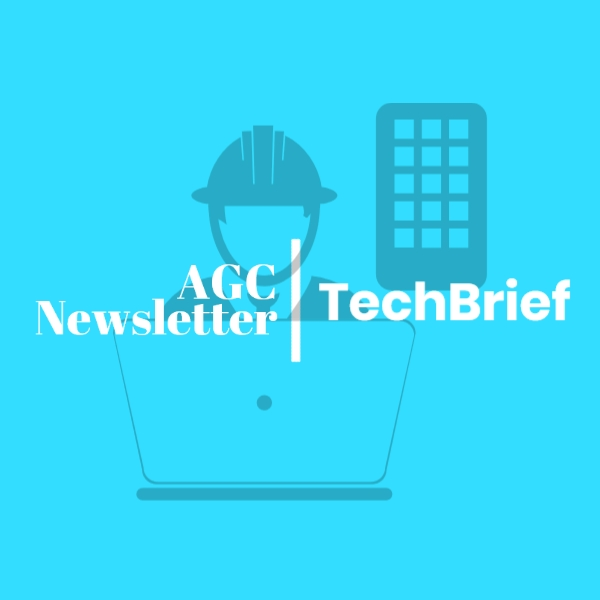 TechBrief