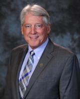 Michael J. Morrand