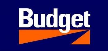 https://www.agc.org/sites/default/files/budget-car-rental-logo-350x165-12kb.jpg